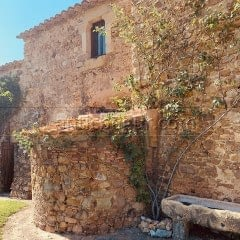 antic-begur-restauracion-masias-catalanas-begur-1