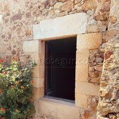 antic-begur-restauracion-masias-catalanas-begur-2