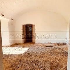 antic-begur-restauracion-masias-catalanas-begur-7