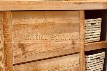 antic-begur-reforma-construccion-bano-madera-microcemento-6
