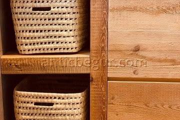 antic-begur-reforma-construccion-bano-madera-microcemento-7