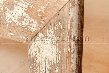 antic-begur-cabeceros-rusticos-muebles-artesanales-antic-begur-1