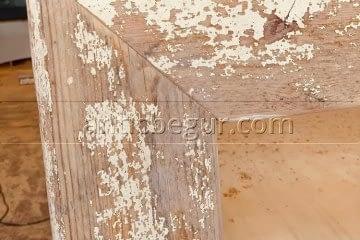 antic-begur-cabeceros-rusticos-muebles-artesanales-antic-begur-2