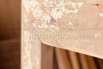 antic-begur-cabeceros-rusticos-muebles-artesanales-antic-begur-3