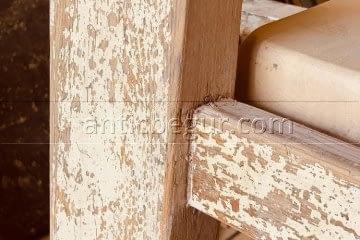 antic-begur-cabeceros-rusticos-muebles-artesanales-antic-begur-4