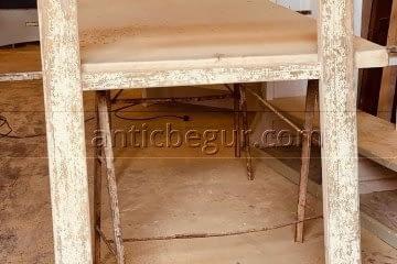antic-begur-cabeceros-rusticos-muebles-artesanales-antic-begur-5