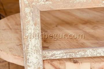 antic-begur-cabeceros-rusticos-muebles-artesanales-antic-begur-7