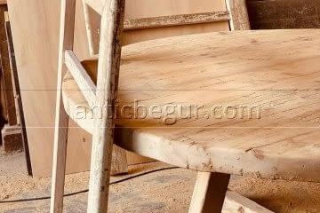 antic-begur-cabeceros-rusticos-muebles-artesanales-antic-begur-8