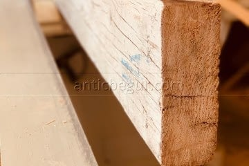 antic-begur-maderas-trabajos-artesanales-antic-begur-2