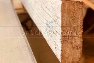 antic-begur-maderas-trabajos-artesanales-antic-begur-4