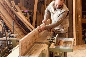 antic-begur-maderas-trabajos-artesanales-antic-begur-6
