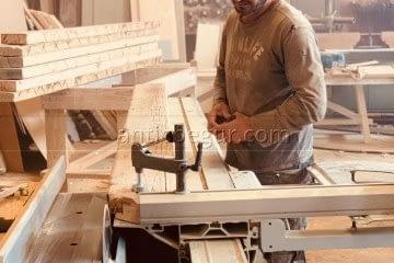antic-begur-maderas-trabajos-artesanales-antic-begur-7