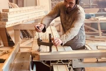 antic-begur-maderas-trabajos-artesanales-antic-begur-87