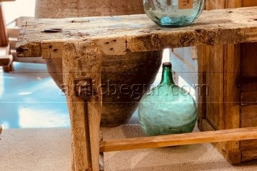antic-begur-muebles-medida-10