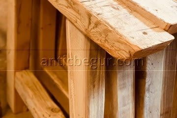 antic-begur-muebles-medida-11