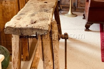 antic-begur-muebles-medida-2