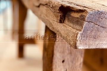 antic-begur-muebles-medida-3