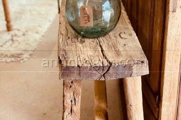 antic-begur-muebles-medida-7