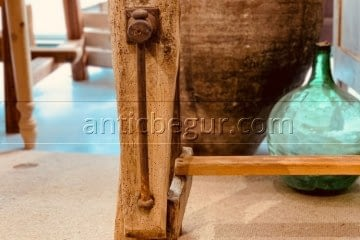 antic-begur-muebles-medida-8