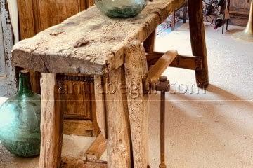 antic-begur-muebles-medida-9