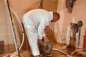 antic-begur-cocina-rustica-reformas-casas-begur-7