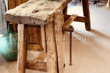 antic-begur-muebles-medida-antic-begur-restauracion-muebles-madera-32