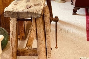 antic-begur-muebles-medida-antic-begur-restauracion-muebles-madera-4