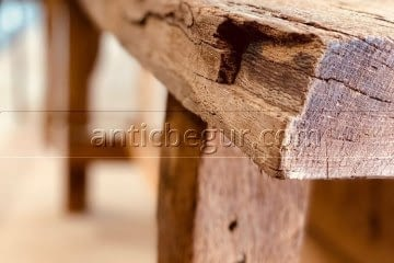 antic-begur-muebles-medida-antic-begur-restauracion-muebles-madera-9
