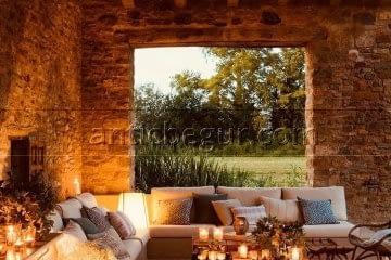 antic-begur-antic-begur-espacios-exteriores-4