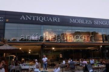 Antic-Begur-inauguracion-2