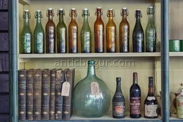 Antic-Begur-inauguracion-22