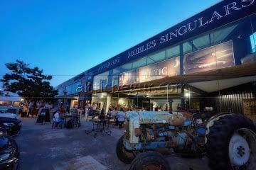 Antic-Begur-inauguracion-7