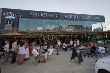 Antic-Begur-inauguracion-8