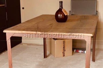 antic-begur-antic-begur-muebles-recuperados-3