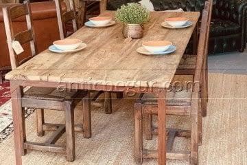 antic-begur-antic-begur-muebles-recuperados-4