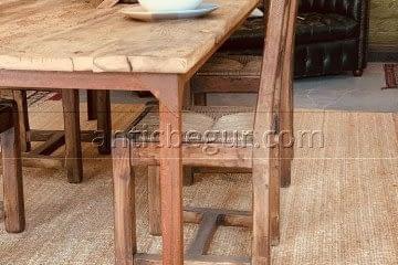 antic-begur-antic-begur-muebles-recuperados-5
