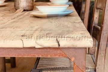 antic-begur-antic-begur-muebles-recuperados-6