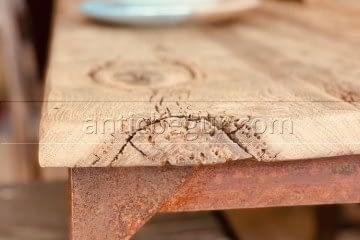 antic-begur-antic-begur-muebles-recuperados-7