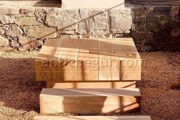 antic-begur-mesas-artesanales-medida-antic-begur3
