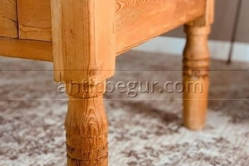 antic-begur-muebles-con-encanto-antic-begur-5