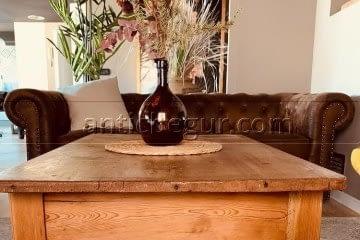 antic-begur-muebles-con-encanto-antic-begur-6