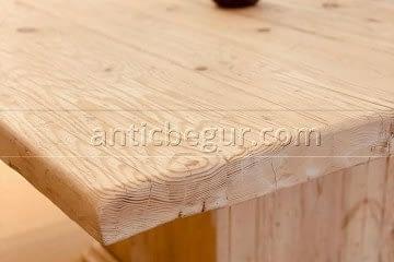 antic-begur-mesa-pino-recuperada-consola-cliente-antic-begur-3