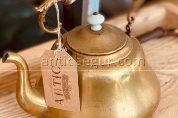 antic-begur-objetos-decorativos-antic-begur-2
