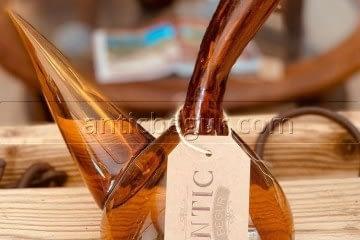 antic-begur-objetos-decorativos-antic-begur-3