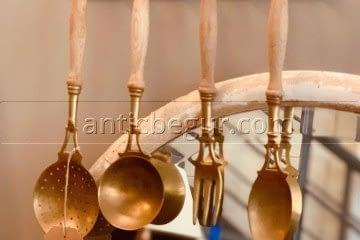 antic-begur-objetos-decorativos-antic-begur-4