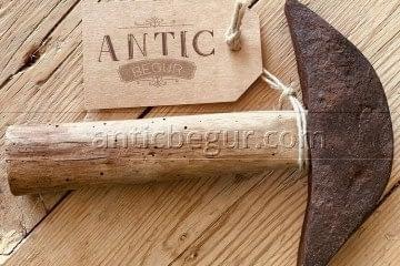antic-begur-objetos-decorativos-antic-begur-9