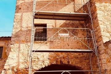 antic-begur-recuperacion-masia-catalana-emporda-1