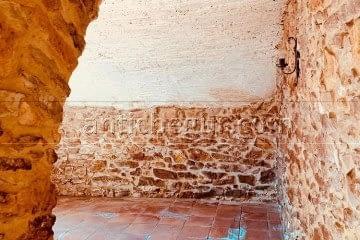 antic-begur-recuperacion-masia-catalana-emporda-14