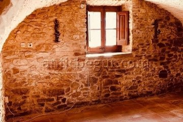antic-begur-recuperacion-masia-catalana-emporda-15