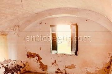 antic-begur-recuperacion-masia-catalana-emporda-17